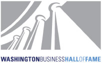 washington business hall of fame