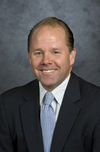 Tom Cogan - President, Meltzer Group Benefits, 2005